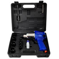 Kit-Chave-Impacto-Pneumatica-LDR2-PRO-150K-1-2-Pol-8-Soquetes