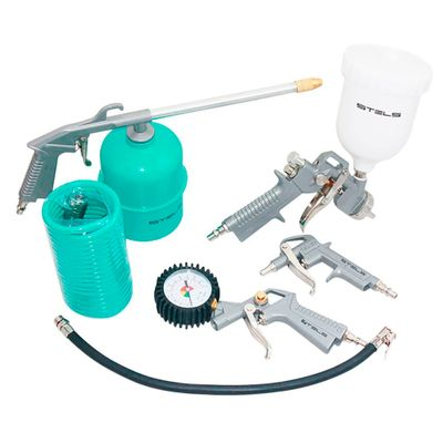 Compressor-de-Ar-Tekna-CP8525-8.5-pes-24l-com-Kit-Acessorios