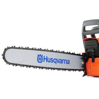 Motosserra-Husqvarna-61-a-Gasolina-615cc-Sabre-18-Pol