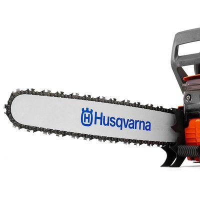 Motosserra-Husqvarna-288-XP-a-Gasolina-87cc-Sabre-18-Pol