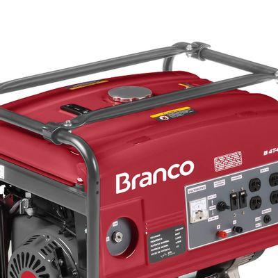 Gerador-de-Energia-Branco-B4T-6500-a-Gasolina-55-kVA