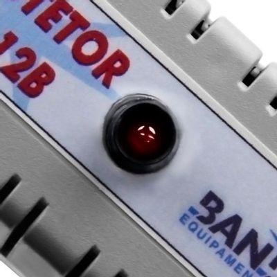 Protetor-de-Bateria-Band-P-12B-12V