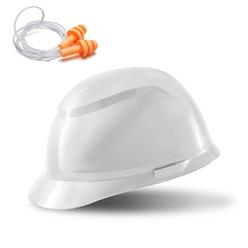 Kit-Capacete-de-Seguranca-Camper-e-Protetor-Auricular-3M-Pomp-Plus