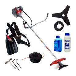 Kit-Rocadeira-Branco-BR-43G-com-Oleo-Lubrificante-e-Misturador