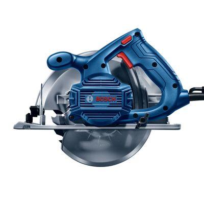 Serra-Circular-Bosch-GKS-150-1500W-7.1-4-Pol-com-Bolsa