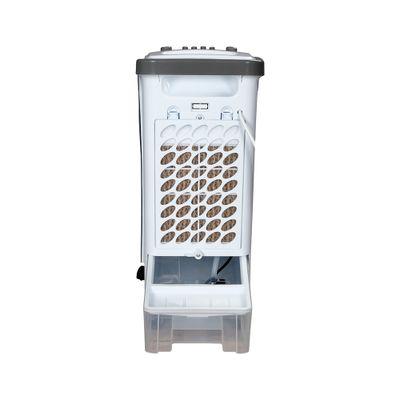 Climatizador-de-Ar-Portatil-Ventisol-Nobille-CLM4-Residencial