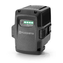 Bateria-Husqvarna-BLi200-52-Ah