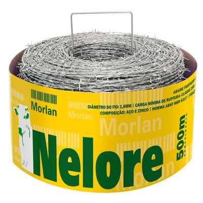 Arame-Farpado-Nelore-Morlan-500-Metros