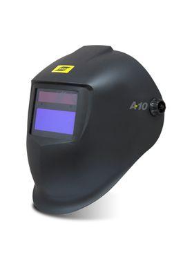 Mascara-de-Solda-Esab-A10-Auto-Escurecimento
