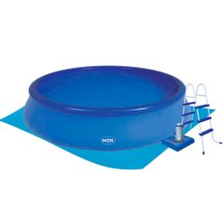 Piscina-Mor-Inflavel-Splash-Fun-Combo-14.000-Litros-110V