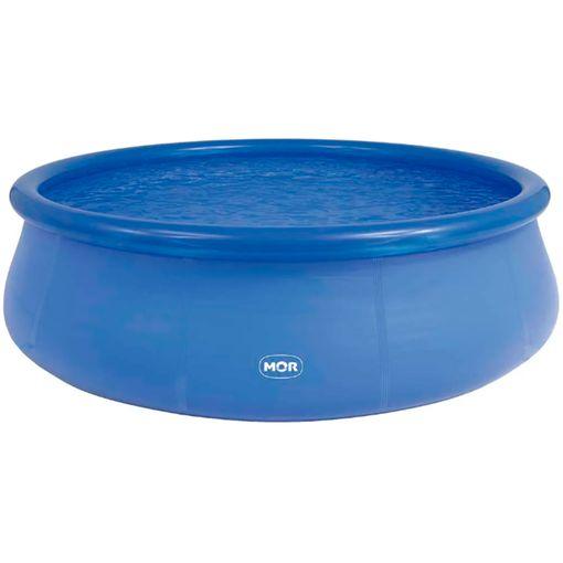 Piscina-Mor-Splash-Fun-7800-Litros-Redonda