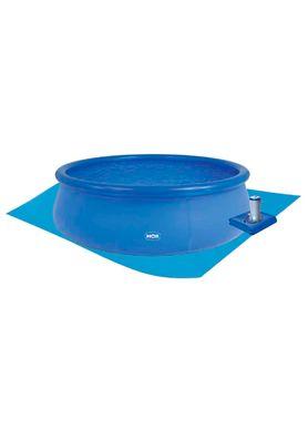 Piscina-Mor-Inflavel-Splash-Fun-Combo-7800-Litros-110V