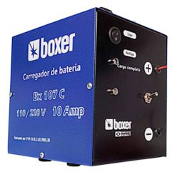 Carregador-Bateria-Boxer-BX1007C-com-Auxiliar-de-Partida-100A