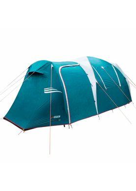 Barraca-para-Camping-Nautika-Arizona-GT-9-10-NTK-ate-10-pessoas