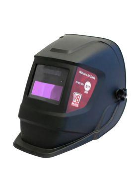 Mascara-de-Solda-V8-MS-SR1-Escurecimento-Automatico-Sem-Regulagem