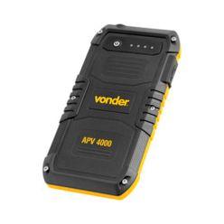 Auxiliar-de-Partida-Vonder-APV4000-Portatil