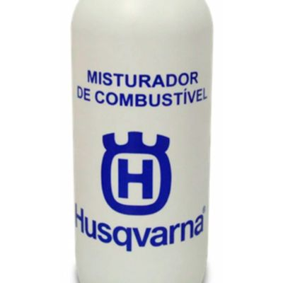 Misturador-de-Combustivel-Husqvarna-1-Litro