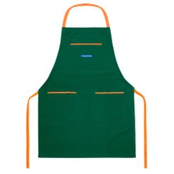 Avental-para-Jardinagem-Tramontina-em-Poliester-Verde
