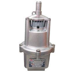 Bomba-Submersa-Vibratoria-Anauger-Sappo-5G-320W-3-4-Pol
