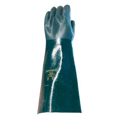 Luva-de-PVC-Handschuhe-com-Forro-e-Palma-aspera-36-cm