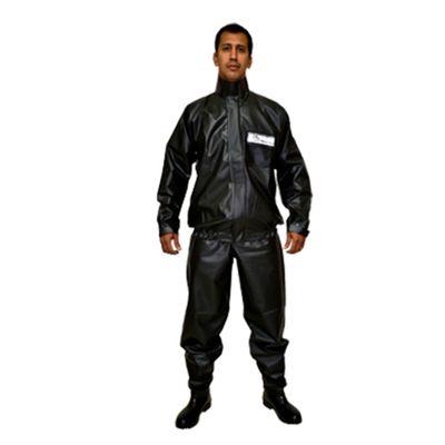 Conjunto-Motoqueiro-Brascamp-PVC-Forrado-Moto-Speed-Preto