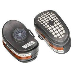 Filtro-A1P3-GVS-SPR341-para-Mascara-Semifacial-2-unidades