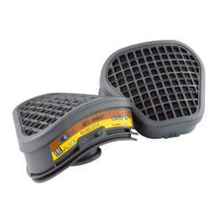 Filtro-A1E1-GVS-SPR519-para-Mascara-Semifacial-2-unidades