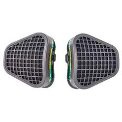 Filtro-ABEK-GVS-SPR488-para-Mascara-Semifacial-2-unidades