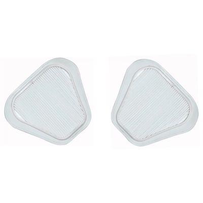 Filtro-P3-GVS-SPM520-para-Mascara-Semifacial-2-unidades