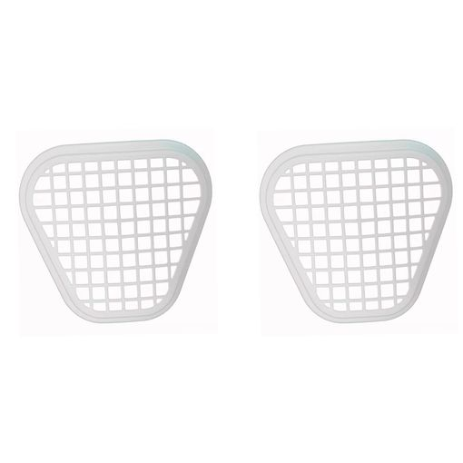 Par-de-Grade-Retentor-P3-GVS-SPM521-para-Mascara-Semifacial