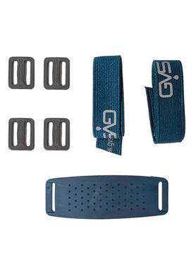 Kit-para-Reposicao-GVS-SPR003-apoio-de-cabeca-e-elastico