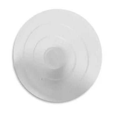 Membrana-da-Valvula-GVS-SPR006-para-Reposicao-da-Mascara-Semifacial