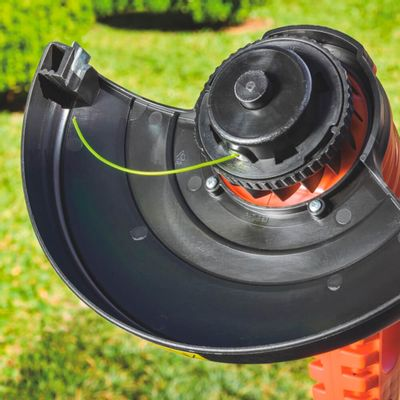 Aparador-de-Grama-Tramontina-AP1000T-1000W-Eletrico