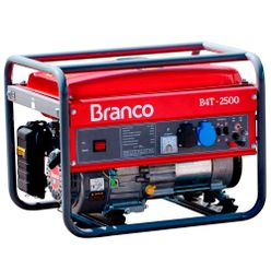 Gerador-de-Energia-Branco-B4T-2500-a-Gasolina-2200W-com-Partida-Manual