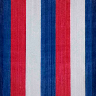 Cadeira-de-Praia-Mor-2002-Dobravel-em-Aco