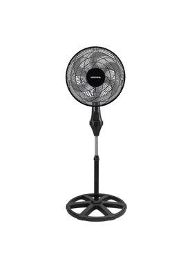 Ventilador-de-Coluna-Ventisol-Turbo-40cm-6-Pas
