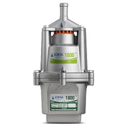 Bomba-Submersa-Vibratoria-Joiha-1800-380W-3-4-Pol