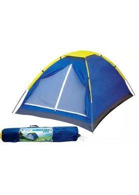 Barraca-para-Camping-Mor-Iglu-ate-4-pessoas