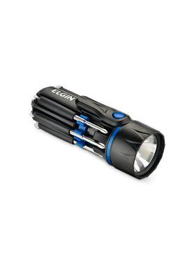 Lanterna-Led-Versatil-Elgin-8-em-1-com-Chaves-Fenda-e-Philips
