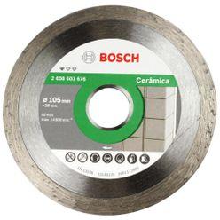 Disco-de-Corte-Bosch-Diamantado-110mm-Liso-Continuo