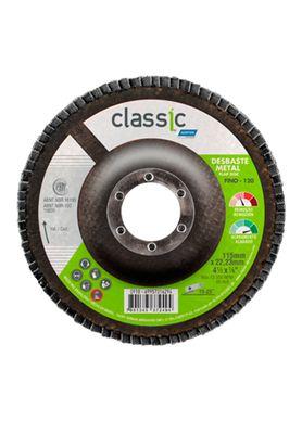 Disco-de-Lixa-Flap-Disc-Norton-Classic-G-40