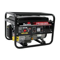 Gerador-de-Energia-Toyama-TG2500MX-Gasolina-2200W