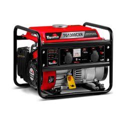 Gerador-de-Energia-Toyama-TG1300CXR-Gasolina-1.25-kW