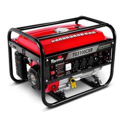 Gerador-de-Energia-Toyama-TG3100CXR-Gasolina-3.1-kW