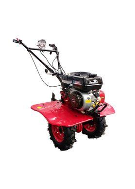 Motocultivador-Toyama-a-gasolina-TT90R-6.5-HP