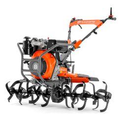 Motocultivador-Husqvarna-a-diesel-TF-545DE-9-HP-