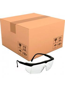 Oculos-de-Seguranca-Poli-Ferr-Rio-de-Janeiro-Caixa-com-12-Unidades