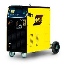 Maquina-de-Solda-Mig-Esab-Smashweld-351-320A