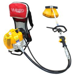 Rocadeira-Multifuncional-Vulcan-a-Gasolina-VR430-2T-43CC-17HP