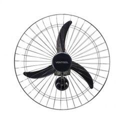 Ventilador-de-Parede-Ventisol-60cm-Oscilante-Preto